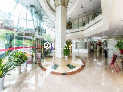 鑫达大厦 (7)