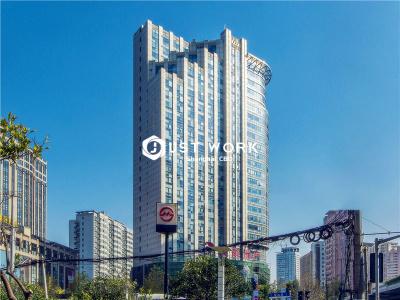 永升大厦 (4)