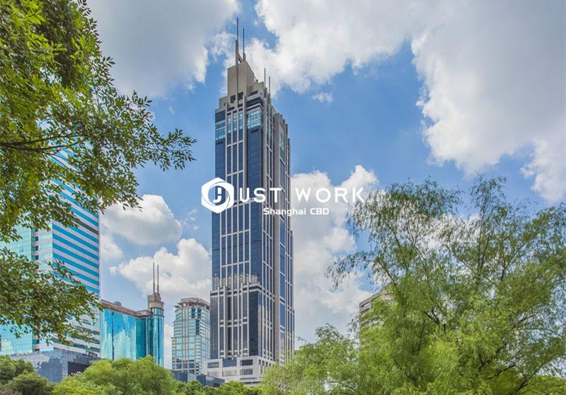 香港新世界大厦 (1)