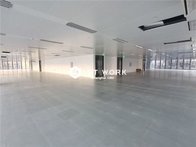 长宁国际发展广场 (24)