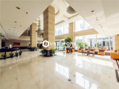新长征商务大厦 (2)