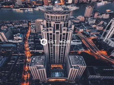 金光外滩中心 (8)