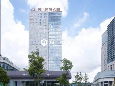 五牛控股大厦 (3)