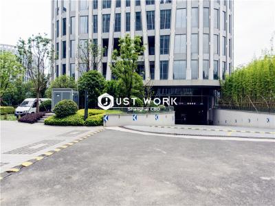 虹桥协信中心 (3)
