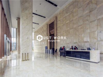 新理想大厦 (4)