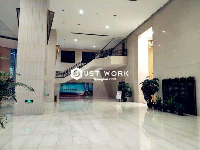 中山万博国际中心 (12)