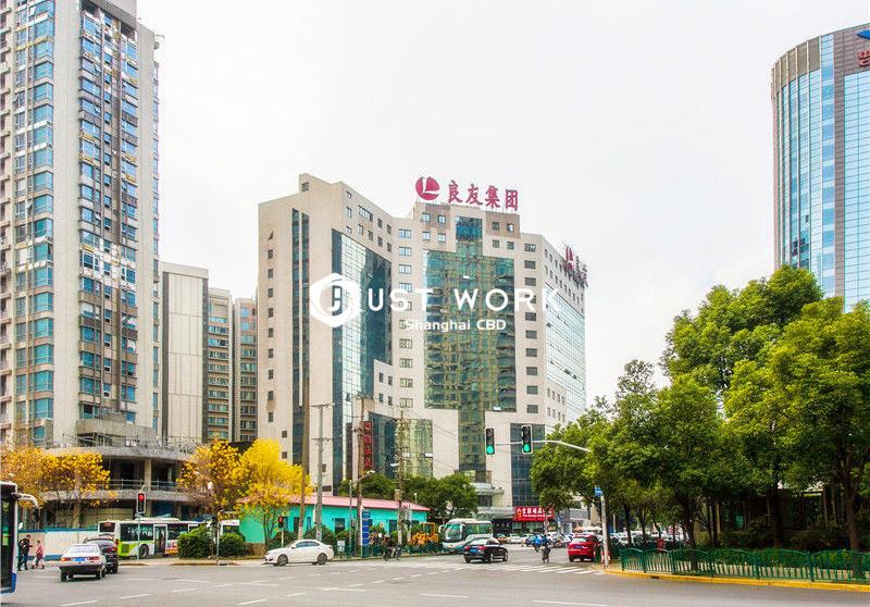 滨江大厦 (1)