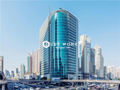 恒汇国际大厦 (4)