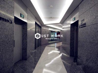 华宜大厦 (6)
