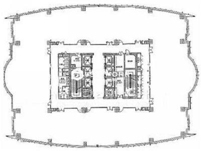 永达国际大厦 (6)