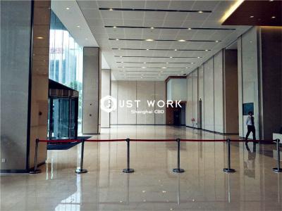 中骏广场 (18)