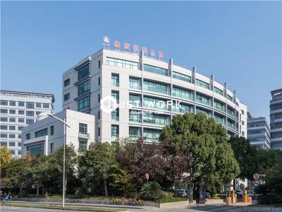 鑫达商务楼 (6)