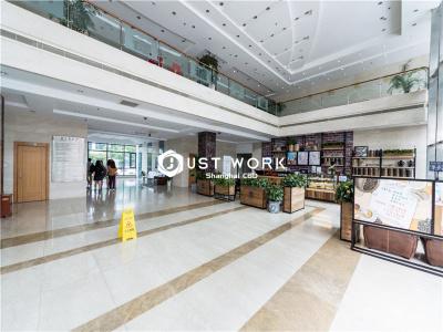 鑫达商务楼 (11)