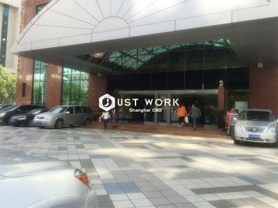 新红桥中心大厦 (4)