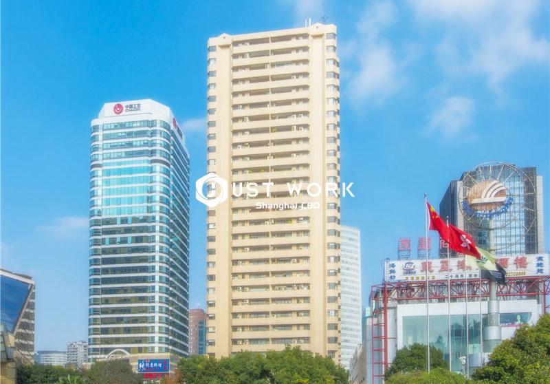 锦明大厦 (3)