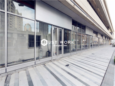 中海国际中心 (1)