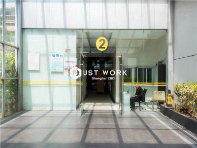 碧海现代苑 (4)