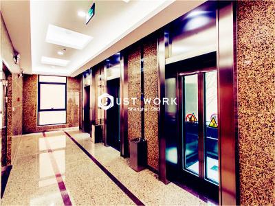 瑞金商务中心 (4)