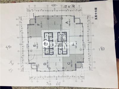 华鑫海欣大厦 (2)