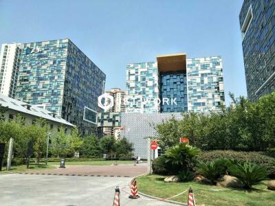 上海电影广场 (2)