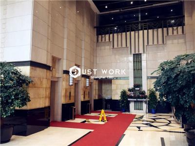 高登金融大厦 (6)