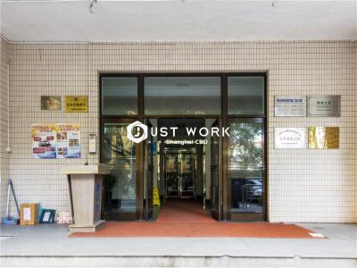 锦城大厦 (3)