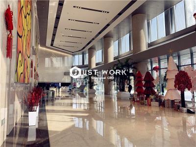 金融街海伦中心 (3)