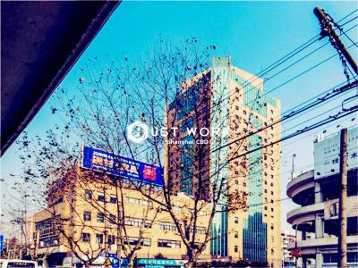 巴士大厦 (4)