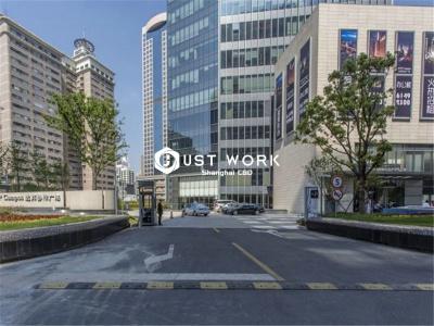 达邦协作广场 (4)