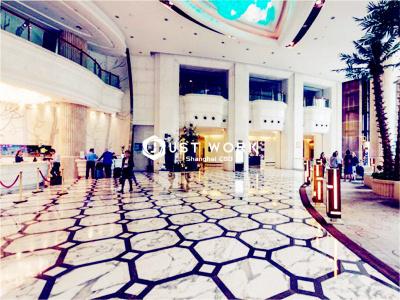 长城金融大厦 (6)