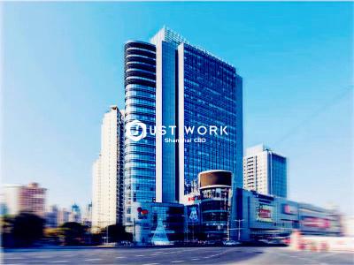 我格广场 (3)