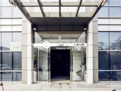 恩瓦德大厦 (4)