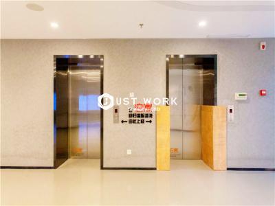 张江国创中心 (3)