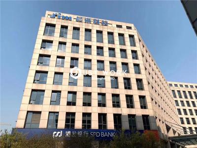晨讯科技大厦 (1)