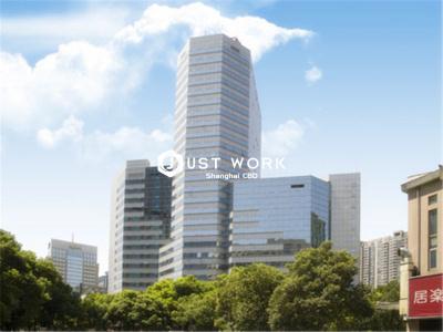 东方国际大厦 (2)