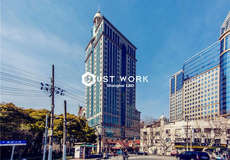 中国民生银行大厦 (3)