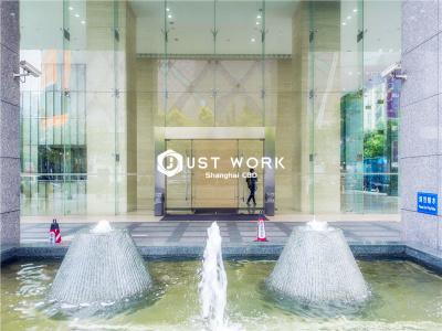 财富时代大厦 (2)