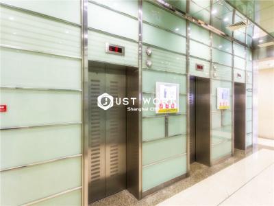 兆丰世贸大厦 (6)