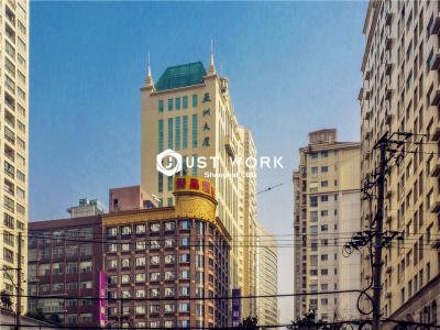 亚洲大厦 (2)