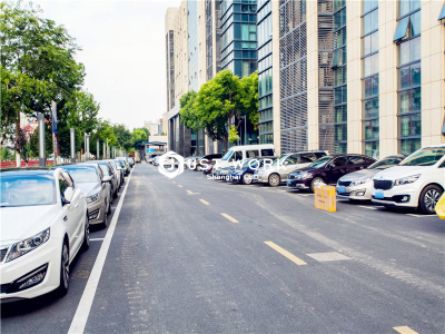 新桥商务中心 (6)
