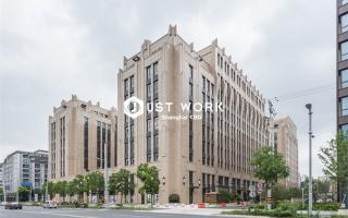 保辉国际大厦 (2)