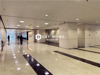瑞丰国际大厦 (14)