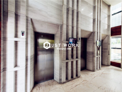 中展大厦 (5)