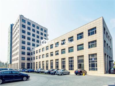 银石科技商务园 (4)