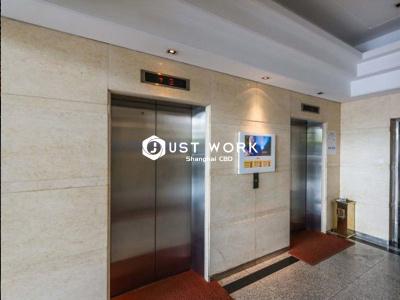 家化金融大厦 (4)