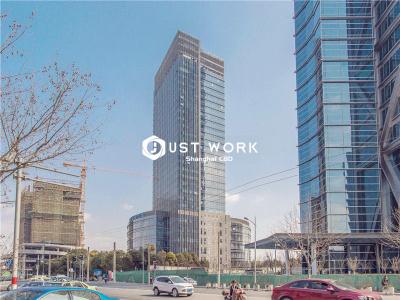 瑞丰国际大厦 (10)