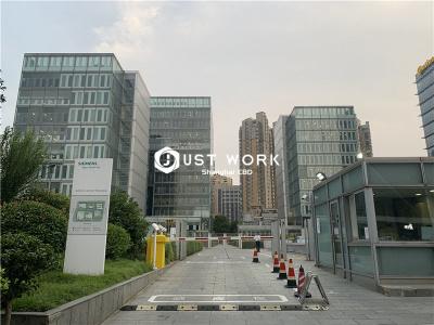 西门子中心 (2)