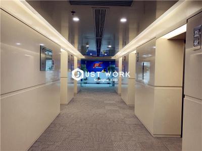瑞丰国际大厦 (16)