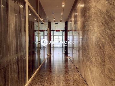 新华保险大厦 (3)
