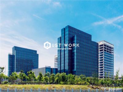 西子国际中心 (11)